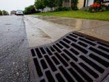 В Москве появится современная система поверхностного водоотведения